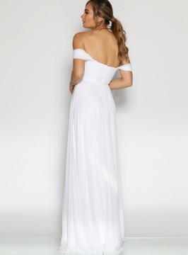 Lizzy Formal Dress By Les Demoiselle