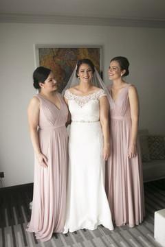 Victoria 9113 Jadore Dresses Les Demoiselle Bridesmaids Dresses