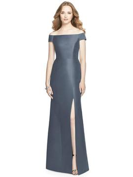 Alfred Sung Dress D751