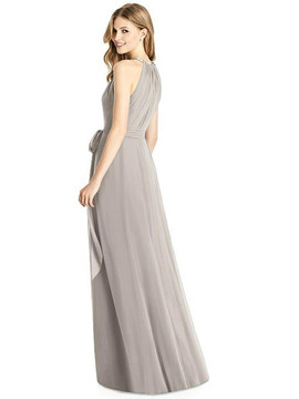 Jenny Packham Bridesmaids Dress JP1007