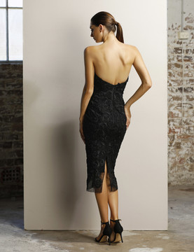Jadore JX1066 Kendall Sequin Dress