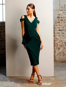 Dress JX1063 by Jadore