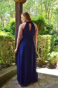 Mimi Bridesmaid Dress by Miss Anne