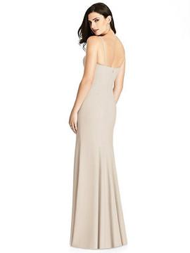 Dessy Bridesmaids 3013