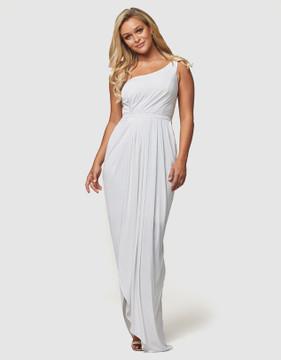 Eloise Dress by Tania Olsen Designs