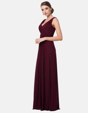 Amber Dress by Tania Olsen Designs