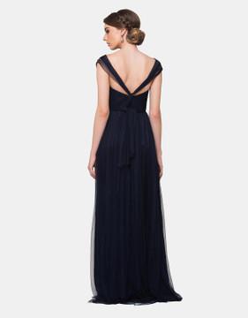 Sammy Tulle Multi-Way Dress by Tania Olsen Designs