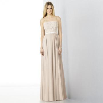 Joy Bridesmaids Dress by After Six