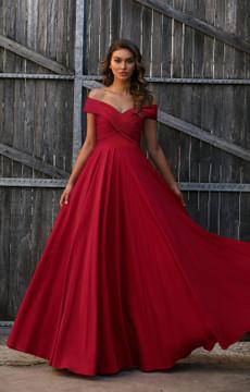 Ellen Dress JX2116 by Jadore