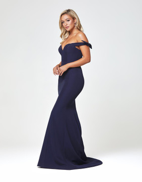 Remi Dress by Tania Olsen Designs