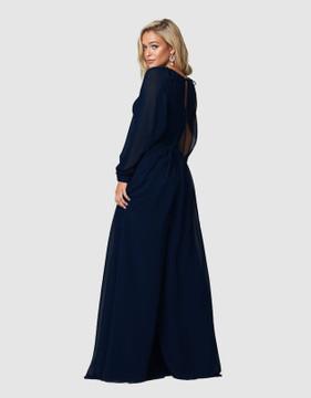Sariyah Jumpsuit by Tania Olsen Designs