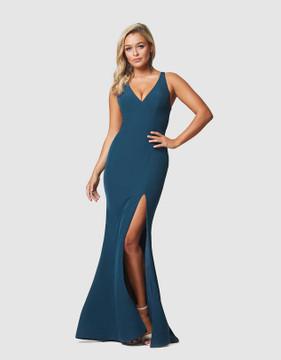 Jamie Dress by Tania Olsen Designs