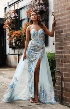 Isabel Dress JX3058 by Jadore Evening