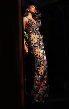 Charlie Dress JX3051 by Jadore Evening