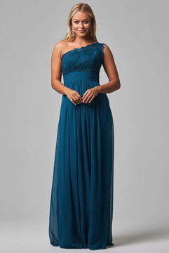 Bridget Dress by Tania Olsen Designs