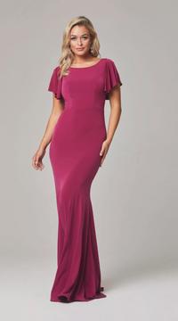 Libby Dress by Tania Olsen Designs
