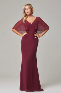 Alora Dress by Tania Olsen Designs