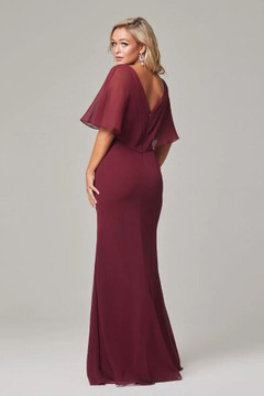 Alora Dress by Tania Olsen Designs