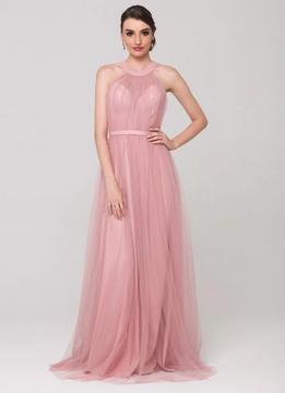 Paris Dress by Tania Olsen Designs