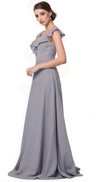 Scarlett Dress by Tania Olsen Designs