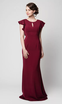 Stella Dress by Tania Olsen Designs