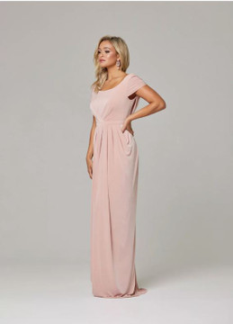 Gloria Bridesmaid Dress by Tania Olsen Designs