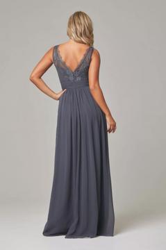 Taliyah Dress by Tania Olsen Designs