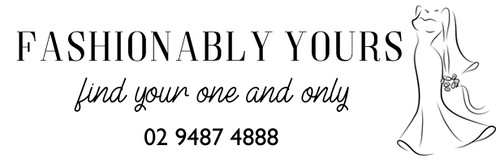 Fashionably Yours