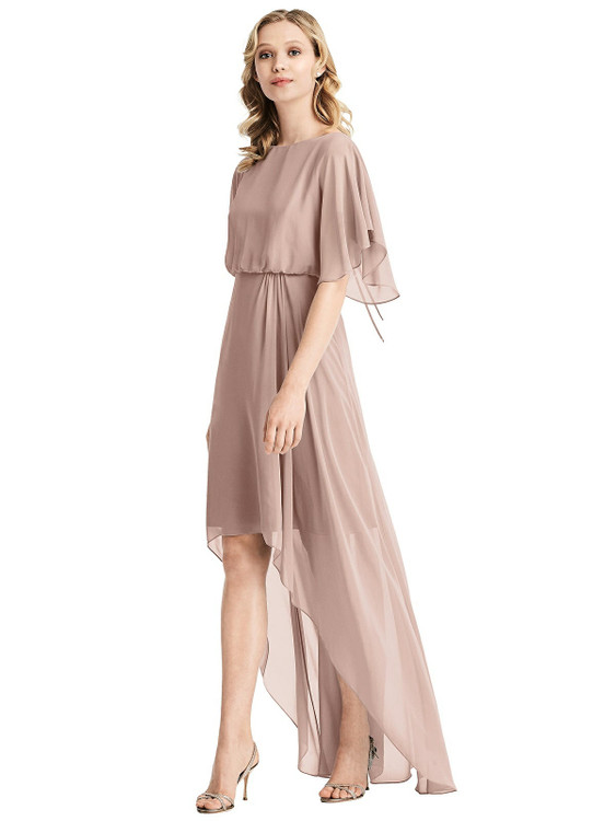 Jenny Packham Dress JP1031