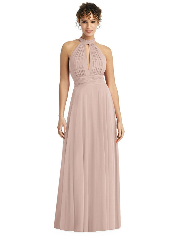 Studio Design Bridesmaid Dress 4544
