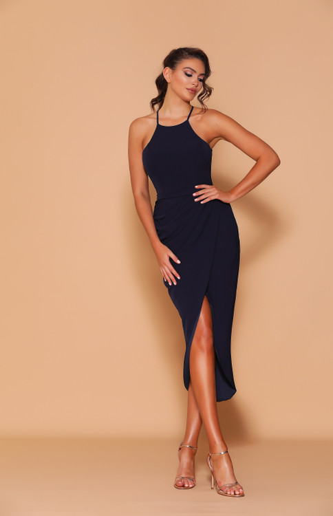 Margot Dress By Les Demoiselle LD1132