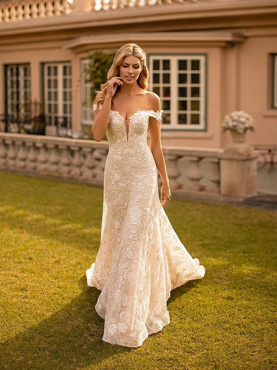 Zola J6793 by Moonlight Bridal
