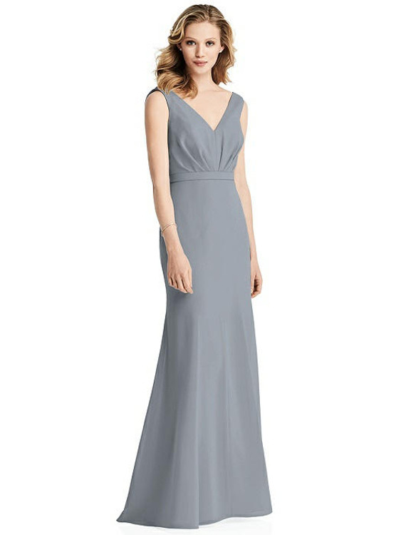 Jenny Packham Dress JP1032