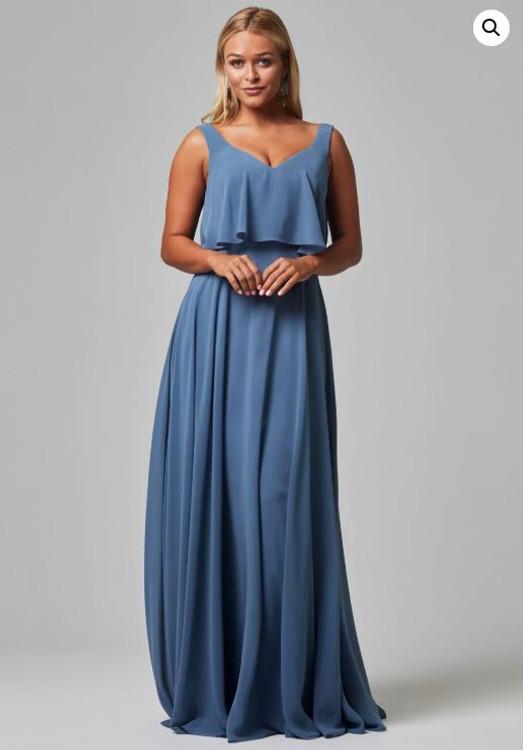 Hesper Bridesmaids Dress by Tania Olsen