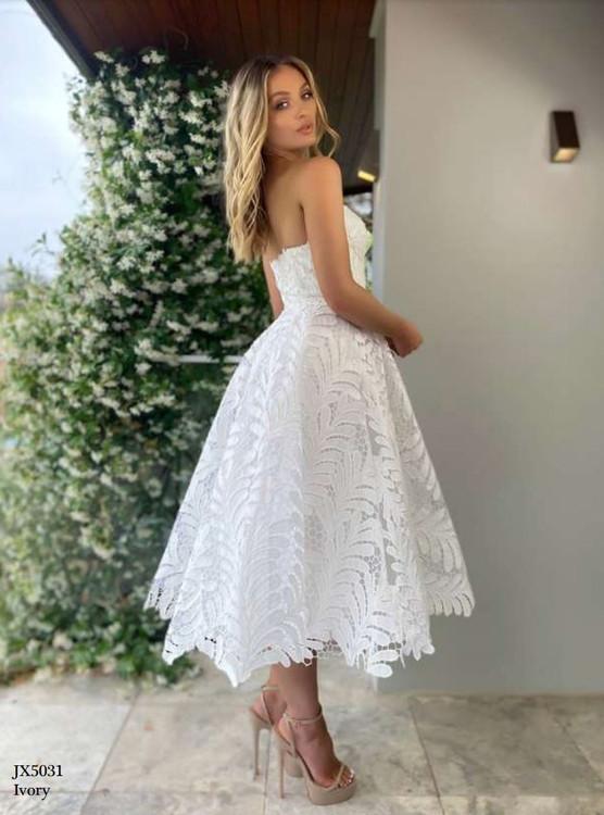 Gianna Dress JX5031 by Jadore Evening