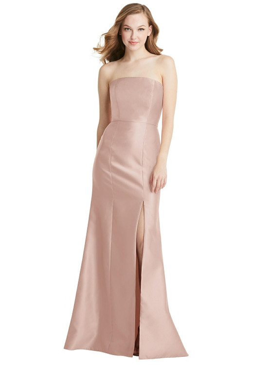 Bella Bridesmaids Dress BB133 in 33 colors