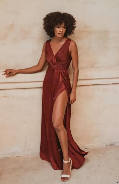 Athens TO862 Bridesmaids Dress by Tania Olsen