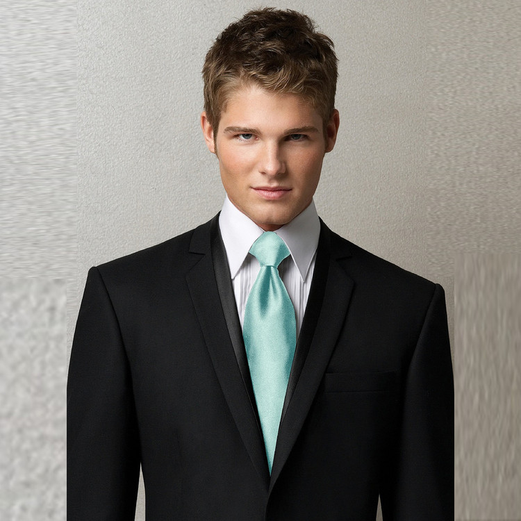 b7bcb3dbdd63 Mens   Boys Formal Wear Melbourne   Sydney   Brisbane Australia ...