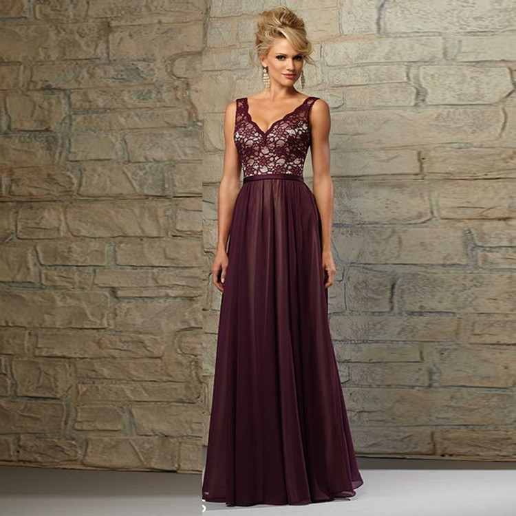 Mori Lee Bridesmaids 714
