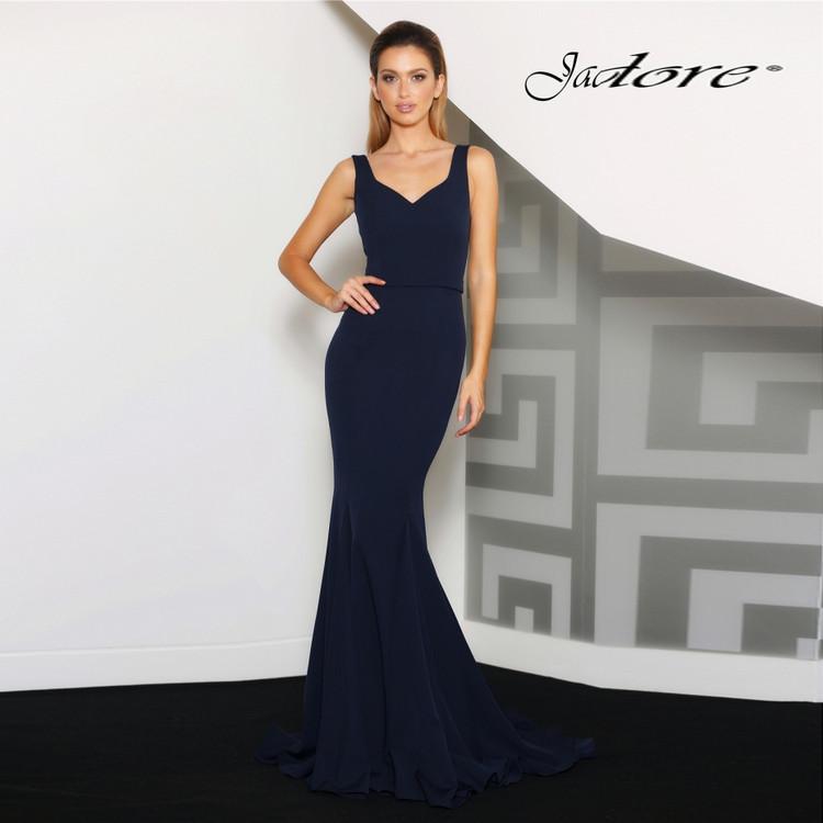 Jodore J8065 maxi Dress