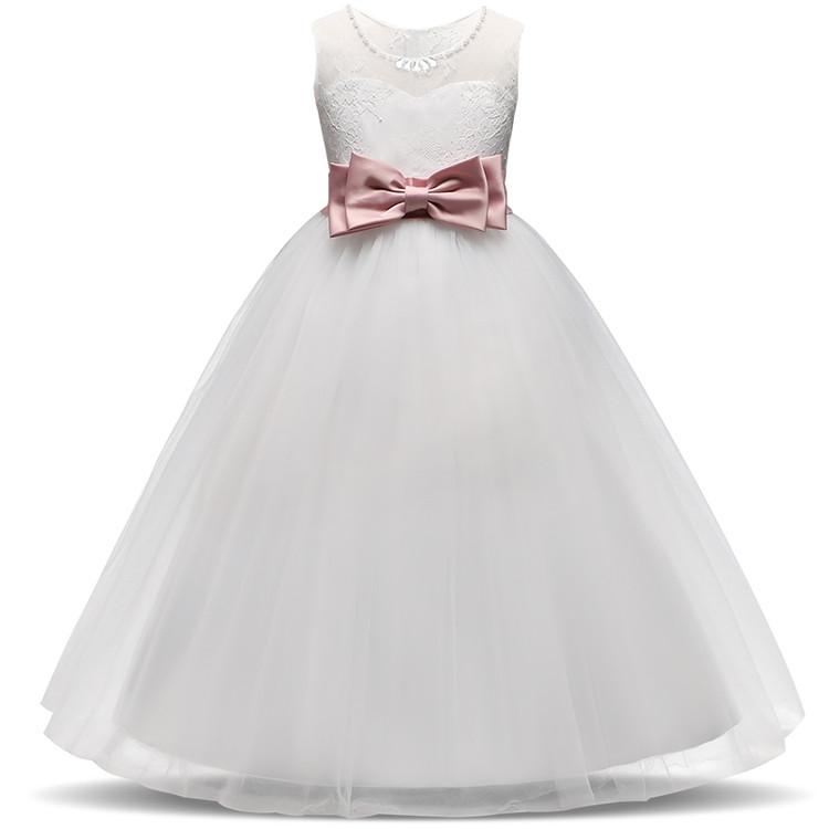Kaitlyn Flower Girl Dress size 5-14