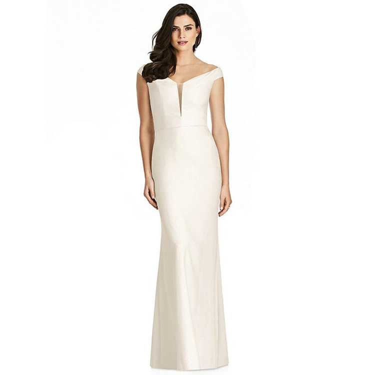 Dessy Dress 3016N1