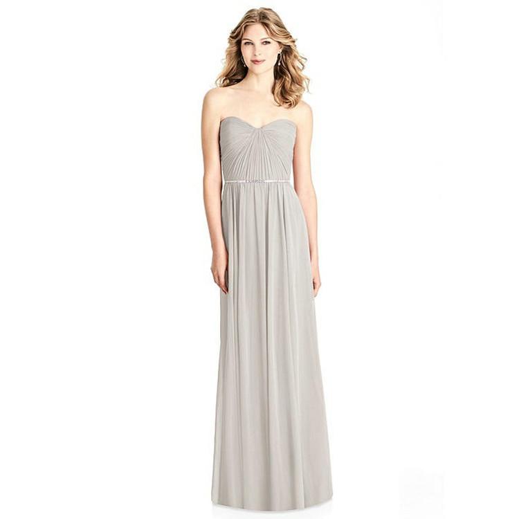 Jenny Packham Bridesmaids Dress JP1008