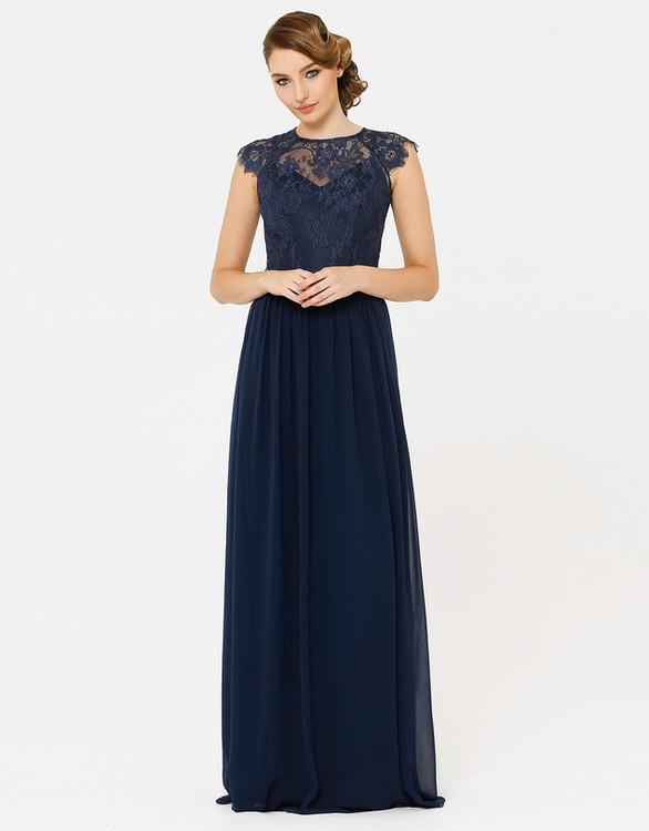 Camilla Dress by Tania Olsen Designs