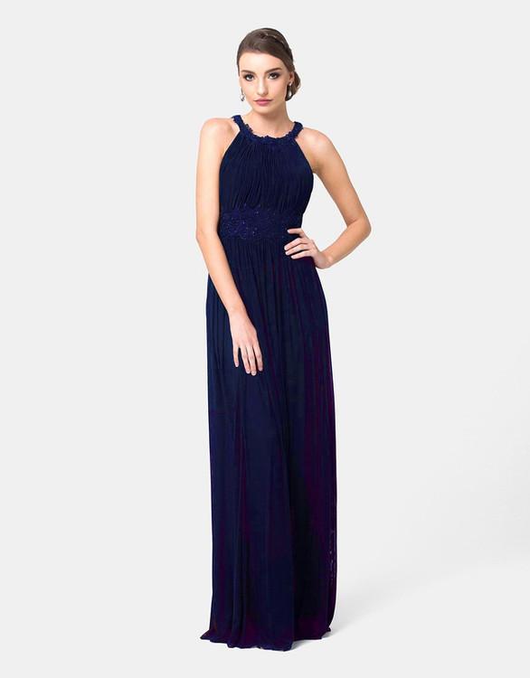 Bonita Dress by Tania Olsen Designs