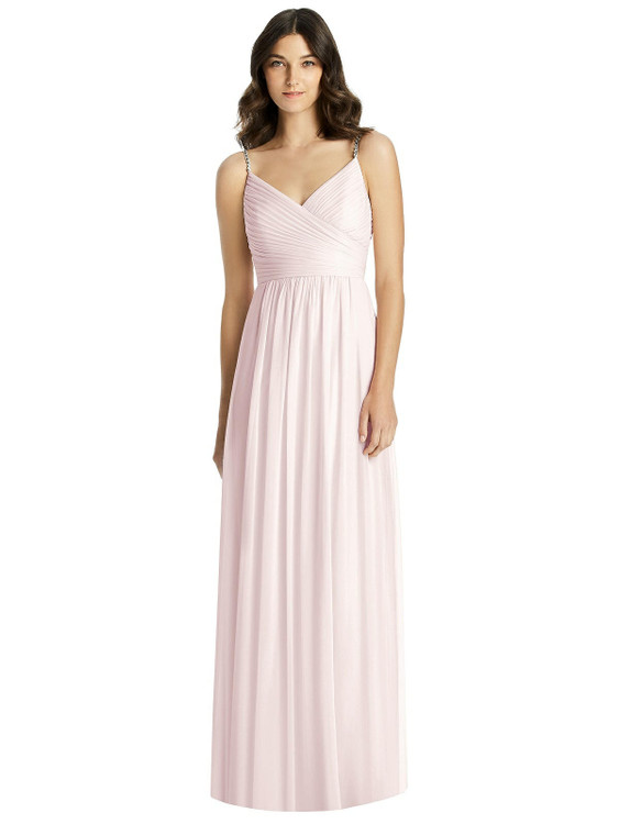 Jenny Packham Dress JP1022