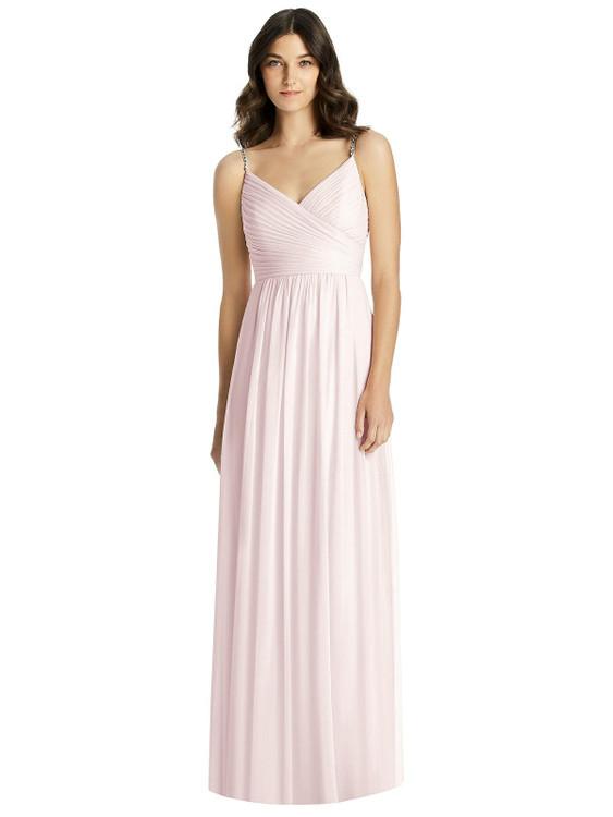 Jenny Packham Dress JP1022