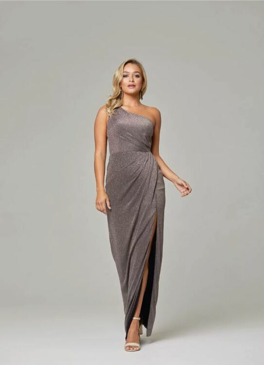 Lori Dress by Tania Olsen Designs