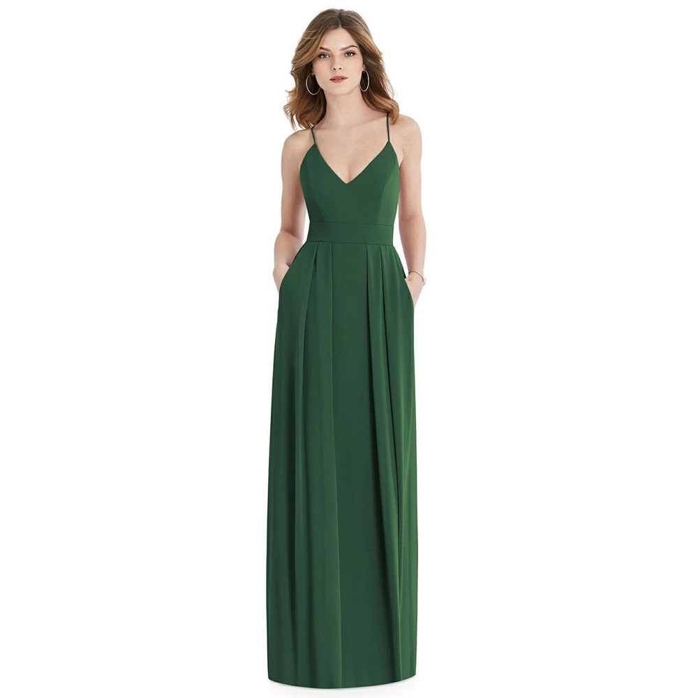 f7ef7ebd451 Bridesmaid Dresses Afterpay