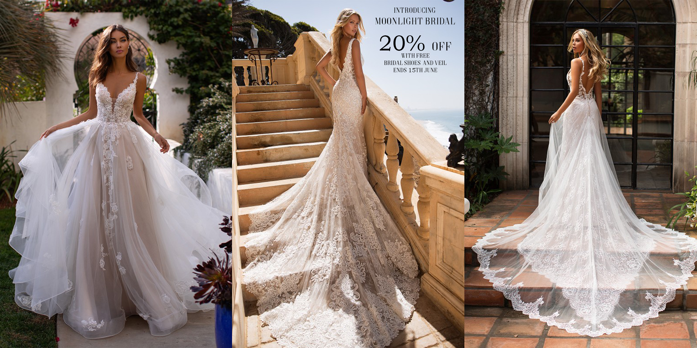 393645f39a Wedding Dresses